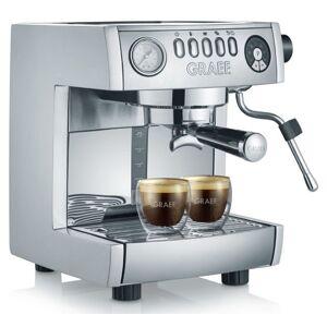 GRAEF Ekspres do kawy Graef Marchesa ES 850