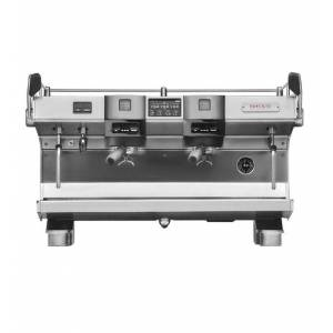 RANCILIO Ekspres do kawy Rancilio RS1 2GR
