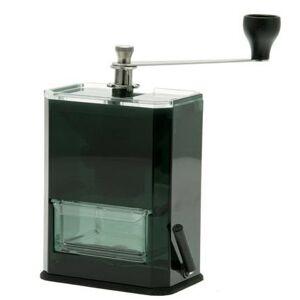 HARIO Ręczny młynek do kawy - HARIO Clear Coffee Grinder
