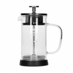 TIMEMORE French Press Timemore 350 ml