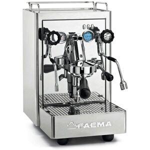 FAEMA Ekspres do kawy Faema Carisma S półautomatyczny 1-grupowy