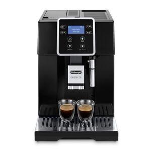 DELONGHI Ekspres do kawy Delonghi ESAM 420.40.B