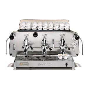 FAEMA Ekspres do kawy Faema E61 Legend 3-grupowy