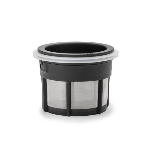 ESPRO Filtr do kawy Espro Coffee Press