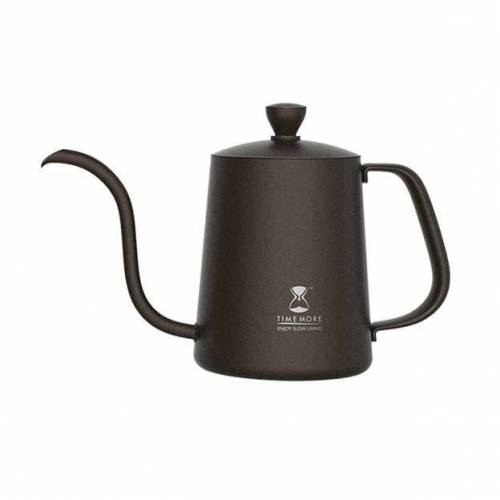 TIMEMORE Czajnik Timemore Fish Kettle 300 ml