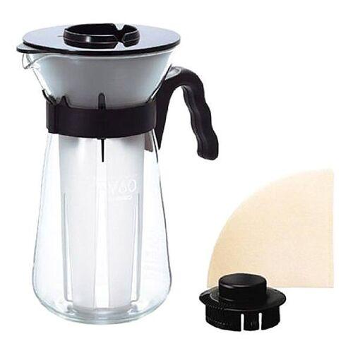 HARIO Zaparzacz do kawy Hario V60 Ice Coffee Maker 700ml