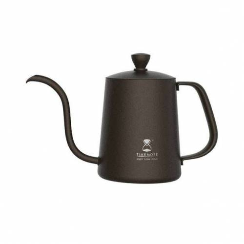 TIMEMORE Czajnik Timemore Fish Kettle 600 ml