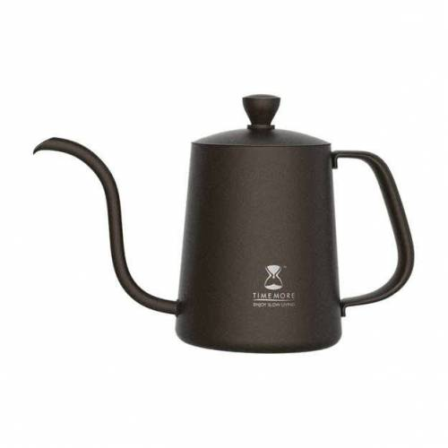 TIMEMORE Czajnik Timemore Fish Kettle 900 ml