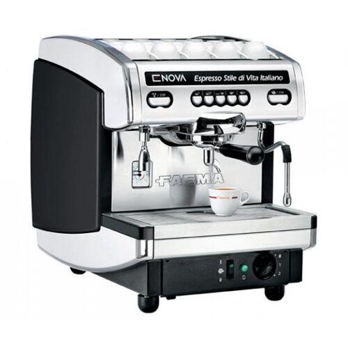 FAEMA Ekspres do kawy Faema Enova A automatyczny 1-grupowy