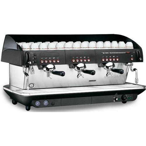 FAEMA Ekspres do kawy Faema E91 Ambassador automatyczny 3-grupowy