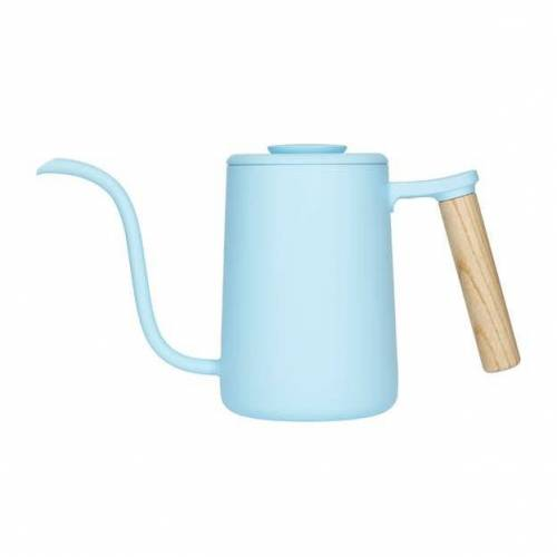 TIMEMORE Czajnik Timemore Youth Kettle Blue 600 ml
