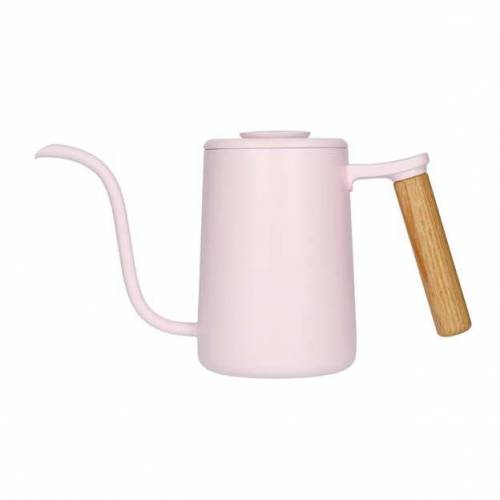 TIMEMORE Czajnik Timemore Youth Kettle Pink 600 ml