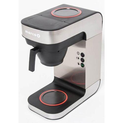 MARCO Ekspres do kawy Marco BRU F45M