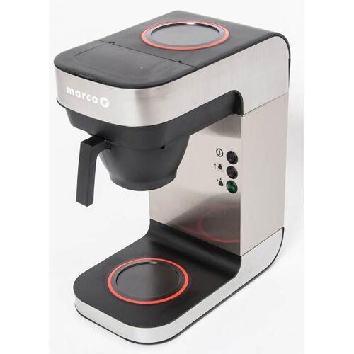 MARCO Ekspres do kawy Marco BRU F45A
