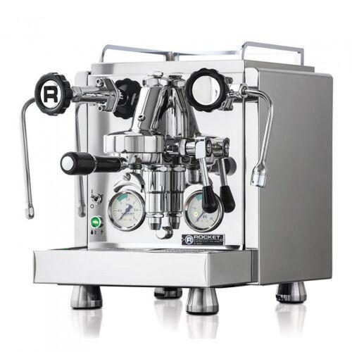 """Rocket_Espresso Ekspres do kawy Rocket Espresso """"R 60V"""""""