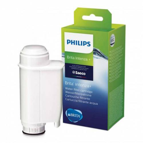 "Philips Filtr do wody Philips ""CA6702/10"""