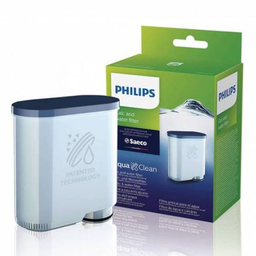 "Philips Filtr do wody Philips ""AquaClean CA6903/10"""