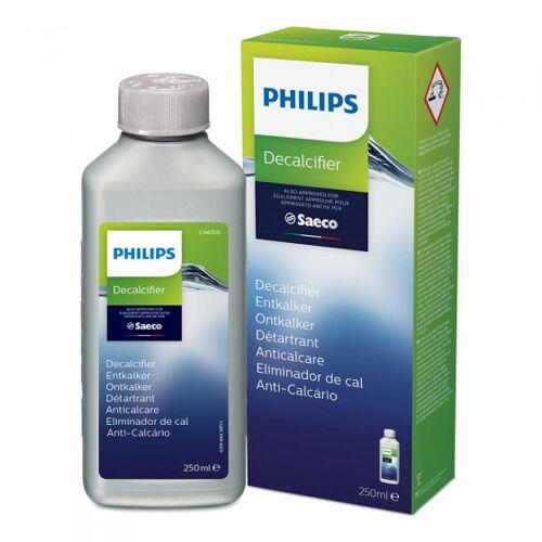 """Philips Płyn odkamieniający Philips """"CA6700/10"""""""