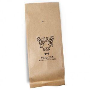 """Przyjaciele Kawy Kawa ziarnista """"Sumatra Koptain Gayo Besseri"""", 250 g"""