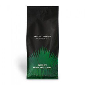 """Przyjaciele Kawy Kawa ziarnista Speciality """"Papua New Guinea Sigri"""", 1 kg"""