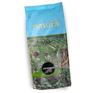 """Café Natura Kawa ziarnista Café Natura """"Espresso"""", 1 kg"""
