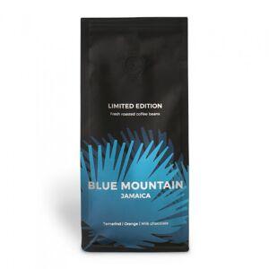 """Przyjaciele Kawy Kawa ziarnista Single Origin """"Jamaica Blue Mountain"""", 250 g"""