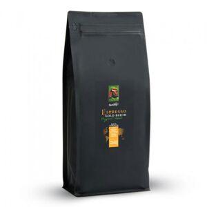 """Tommy Cafe Kawa ziarnista Tommy Cafe """"Espresso Gold Blend"""", 1 kg"""