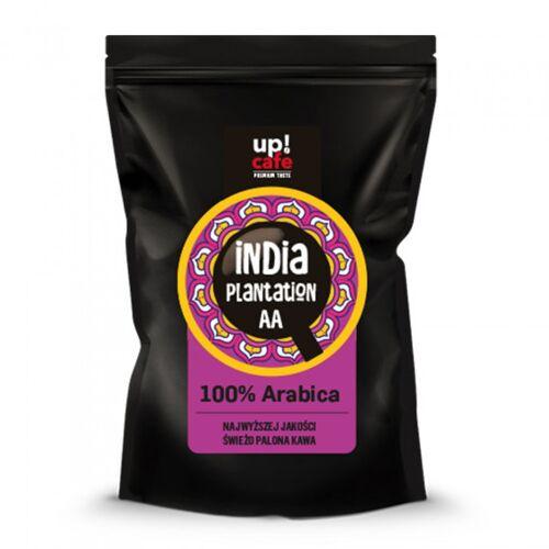 """UpCafe Kawa ziarnista UPCAFE """"India Plantation AA"""", 1 kg"""