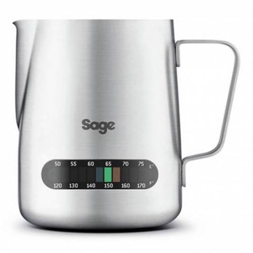 "Sage Dzbanek do spienia mleka Sage ""the Temp Control SES003"""
