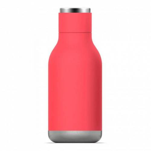 "Asobu Butelka termiczna  Asobu ""Urban Peach"", 460 ml"
