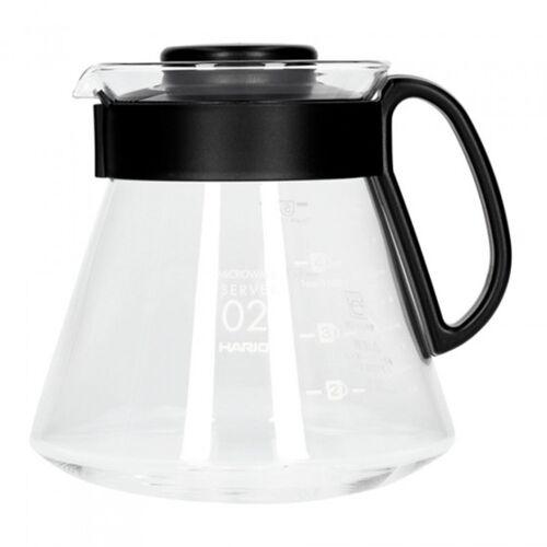 "Hario Dzbanek do kawy Hario ""Coffee Server V60-02"""