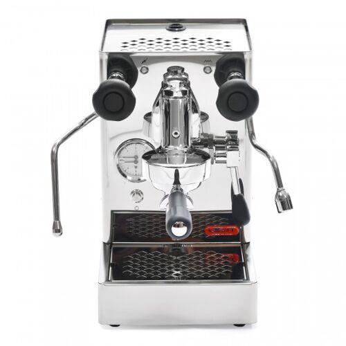 """Lelit Profesjonalny ciśnieniowy ekspres do kawy LELIT """"Mara PL62S"""""""