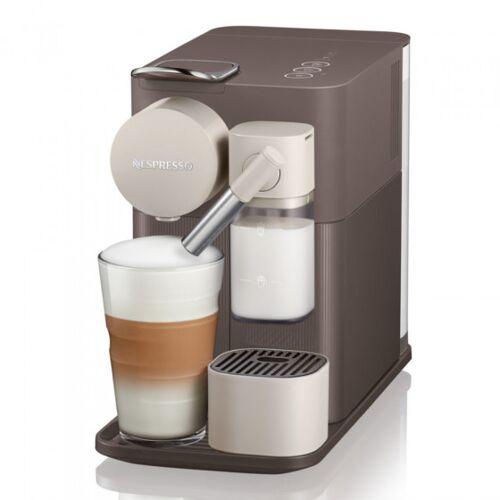 "Nespresso Ekspres do kawy Nespresso ""Lattissima One Brown"""