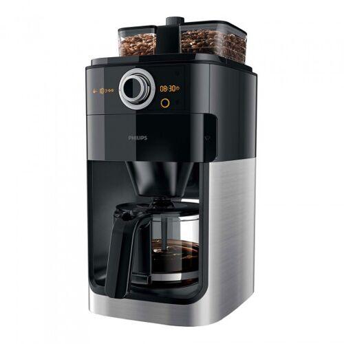 """Philips Ekspres do kawy Philips """"Grind & Brew HD7769/00"""""""