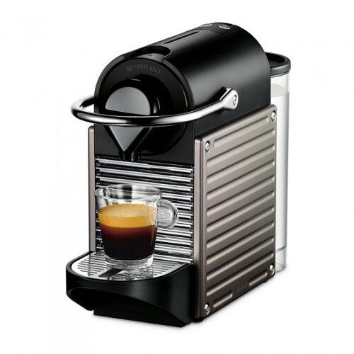 """Nespresso Ekspres do kawy Nespresso """"Pixie Titan"""""""