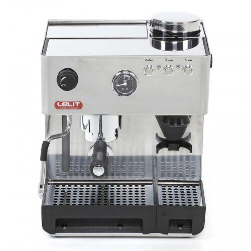 """Lelit Profesjonalny ciśnieniowy ekspres do kawy LELIT """"Anita PL042EMI"""""""