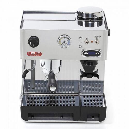 """Lelit Profesjonalny ciśnieniowy ekspres do kawy LELIT """"Anita PL042TEMD"""""""