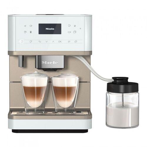 "Miele Ekspres do kawy Miele ""CM 6360 LOCM"""