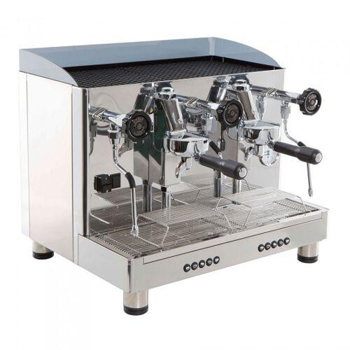 """Lelit Profesjonalny ciśnieniowy ekspres do kawy LELIT """"Giulietta PL2SVH2"""""""
