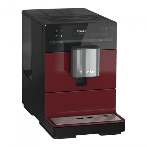 "Miele Ekspres do kawy Miele ""CM 5310 Black Berry Red"""