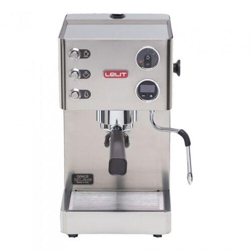 """Lelit Profesjonalny ciśnieniowy ekspres do kawy Lelit """"Grace PL81T"""""""