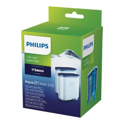 "Philips Filtr do wody Philips ""AquaClean CA6903/22"""
