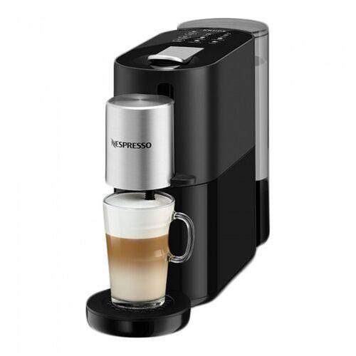 """Nespresso Ekspres do kawy Nespresso """"Atelier Black"""""""