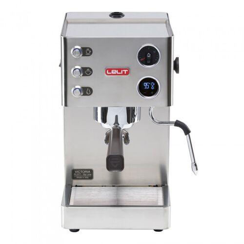 """Lelit Profesjonalny ciśnieniowy ekspres do kawy Lelit """"Victoria PL91T"""""""