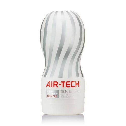 Tenga (JAP) Masturbator Air-Tech Delikatny   100% DYSKRECJI   BEZPIECZNE ZAKUPY