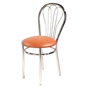 Kapelańczyk Krzesło Venus chrom - Kapelańczyk