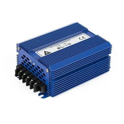 AZO DIGITAL Balanser ładowania akumulatorów BL-10 24VDC