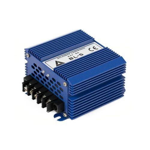 AZO DIGITAL Balanser ładowania akumulatorów BL-5 24VDC