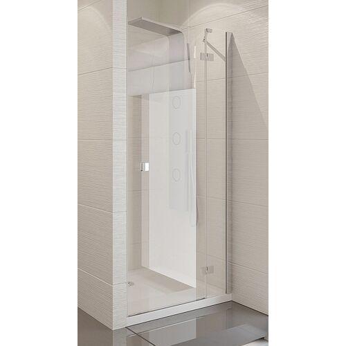 New Trendy Modena drzwi prysznicowe prawe 110 EXK-1020 ___ZAPYTAJ O RABAT!!___