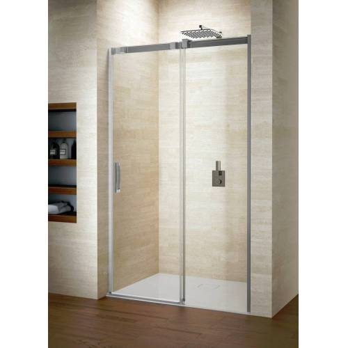 Riho Ocean drzwi prysznicowe 140x195cm GU0204100